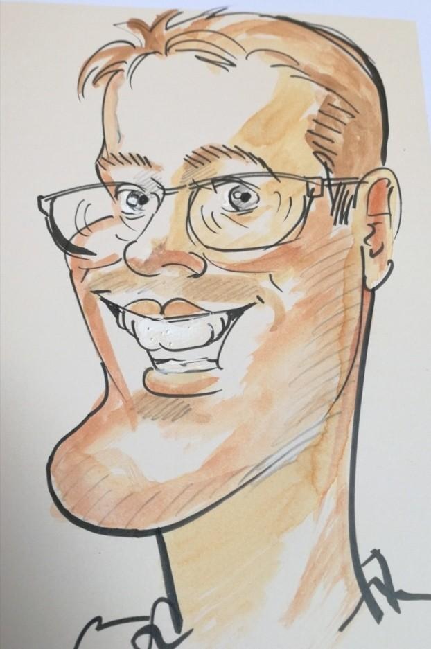 congress center kap europa frankfurt karikaturist schnellzeichner Karikaturist Messen Events Firmenfest Weihnachtsfest Geburtstagsfest Karikaturen zeichner Karikatur Frankfurt Stuttgart Darmstadt München Berlin Dresden Leipzig
